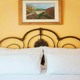 Our Charming Bedrooms